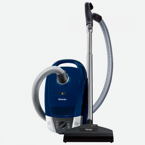 Miele Compact C2 Total Care