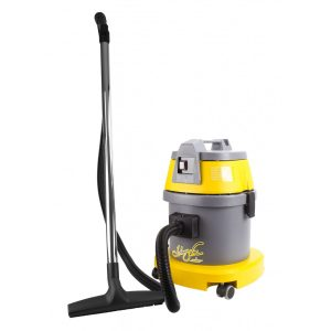 Johnny Vac  JV10W  Wet / Dry 4Gal 15Lit