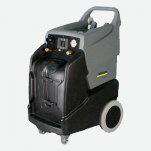 Karcher Puzzi 50/35 C Extractor