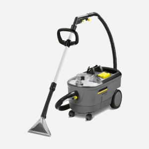 Karcher Puzzi 10/1 C Extractor