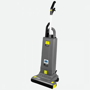 Windsor / Karcher Group Sensor XP 15""
