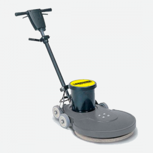 Karcher BDP 51 / 1500 C Burnisher
