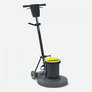 Karcher BDS 51 / 175-300 C Floor Machine Dual Speed
