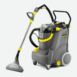 Karcher Puzzi 30/4 C Extractor Carpet Cleaning