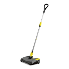 Karcher EB 30/1 VACUUM CLEANER