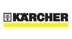 Karcher Vacuums