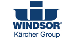 Windsor Vacuums, sales, repair and service in Vancouver