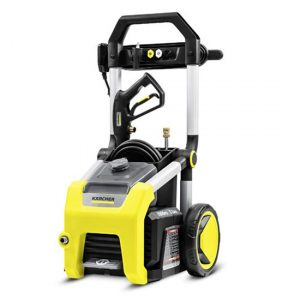 Karcher K1900 Pressure Washer