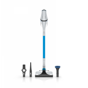 Hoover REACT WHOLE HOME CORDLESS VACUUM