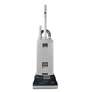 SEBO ESSENTIAL G4 12″ Upright Vacuum Cleaner