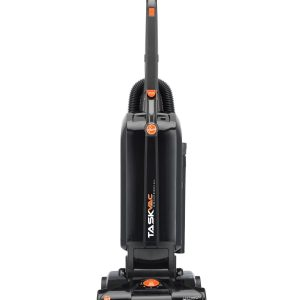 Hoover TASKVAC COMMERCIAL UPRIGHT