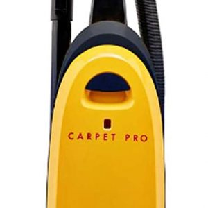 CarpetPro Heavy Duty CPU-250