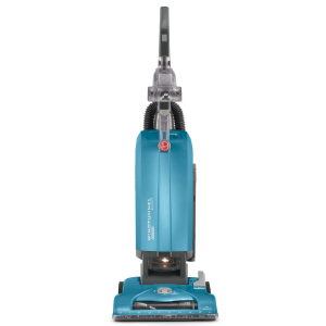 Hoover WINDTUNNEL T-SERIES BAGGED UPRIGHT VACUUM