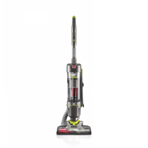 Hoover WINDTUNNEL AIR STEERABLE PET UPRIGHT VACUUM